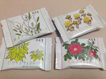 2015.02.15-1六花亭チョコレート.jpg