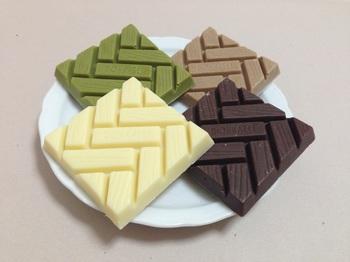 2015.02.15-2六花亭チョコレート.jpg