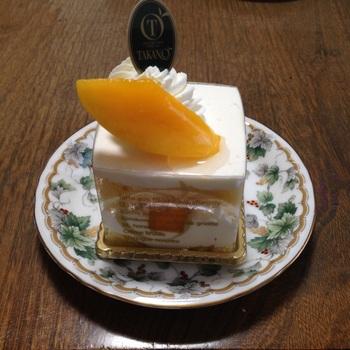 2015.05.17-1新宿高野.jpg