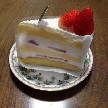 2015.05.17-2新宿高野.jpg