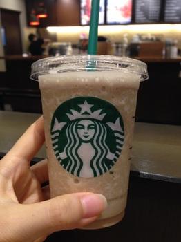 2015.08.09-3コーヒーフラペチーノ.jpg