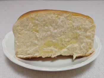 2015.09.23-3天然酵母パン北海道クリーム.jpg