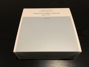 2015.10.21-1チーズガーデン東京ピュアホワイト.JPG