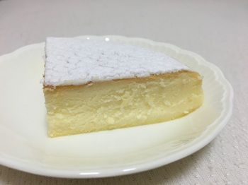2015.10.21-4チーズガーデン東京ピュアホワイト.JPG