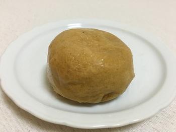 2015.11.02-3柏屋薄皮饅頭.jpg