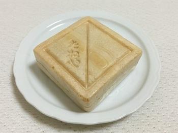 2015.11.14-3たねや斗升最中.jpg