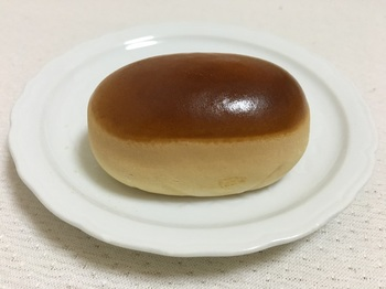 2015.11.14-5たねや栗饅頭.jpg