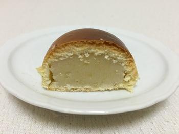 2015.11.14-6たねや栗饅頭.jpg