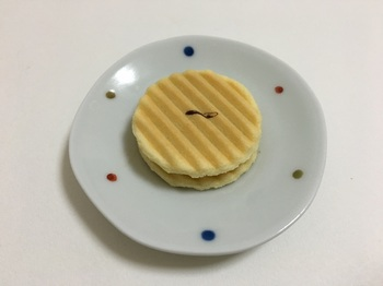 2016.01.03-4鼓月抹茶.jpg