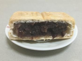2016.01.10-3叶匠寿庵大石最中.jpg