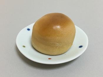2016.01.10-8叶匠寿庵栗饅頭..jpg