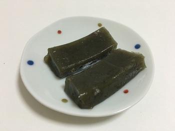 2016.03.05-3豆子郎 蓬.jpg