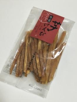 2016.08.03-1芋屋金次郎 芋けんぴ.jpg