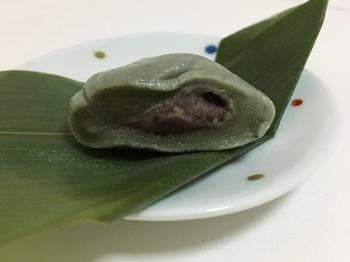 2016.10.28-4生麩まんじゅう 不室屋.jpg