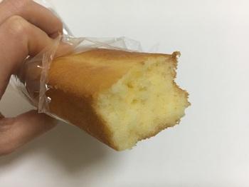 2017.03.13-2ファミリーマート しっとりケーキ チーズ.jpg