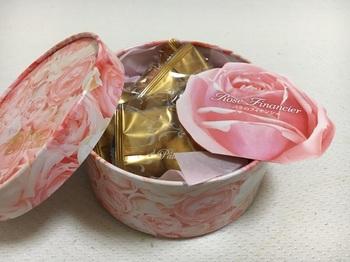 2017.04.03-2バラのフィナンシェ.jpg