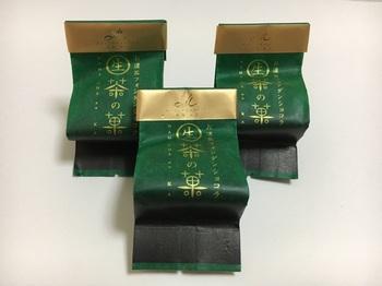 2017.05.15-1生茶の菓.jpg