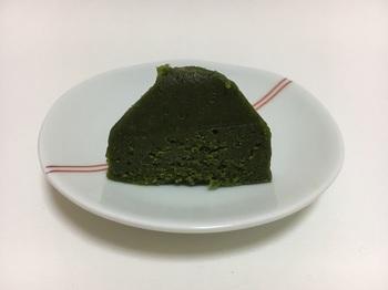 2017.05.15-5生茶の菓.jpg